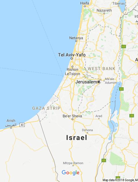 Mapping Segregation Google Maps and the Rights of ... on map of israel, google earth israel, bible map judah and israel, harpercollins israel, kibbutz israel, youtube israel, azotus israel, world map israel, mapquest israel, driving directions in israel, fotos de israel, we love israel,