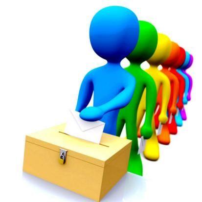 الحملات الإعلامية السياسية ومدى تأثيرها: انتخابات 2015 نموذجًا