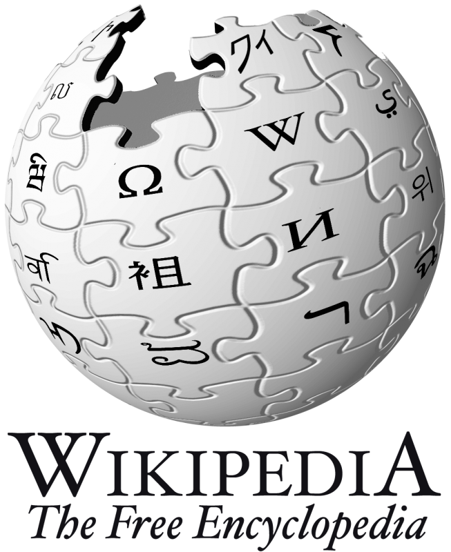 Roundtable Discussion: Amplifying the Palestinian Voice on Wikipedia