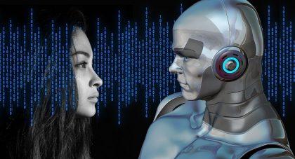 دعوة لمحاضرة : هل تموت خصوصيّتنا مع تطور التكنولوجيا؟
