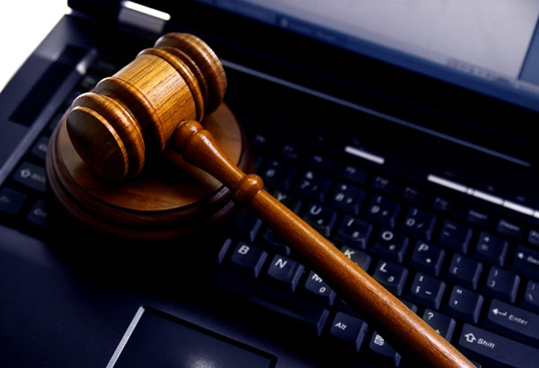 Has the Palestinian Cybercrime Law really been amended?