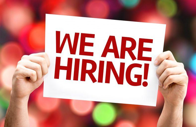 7amleh is looking for a Resource Development Coordinator