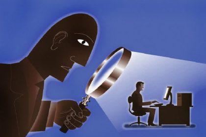 Will a new wave of Israeli legislation diminish internet freedoms?