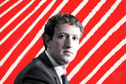 7amleh Center and 88 other civil society groups write to Facebook CEO Mark Zuckerberg concerning discriminatory content removal