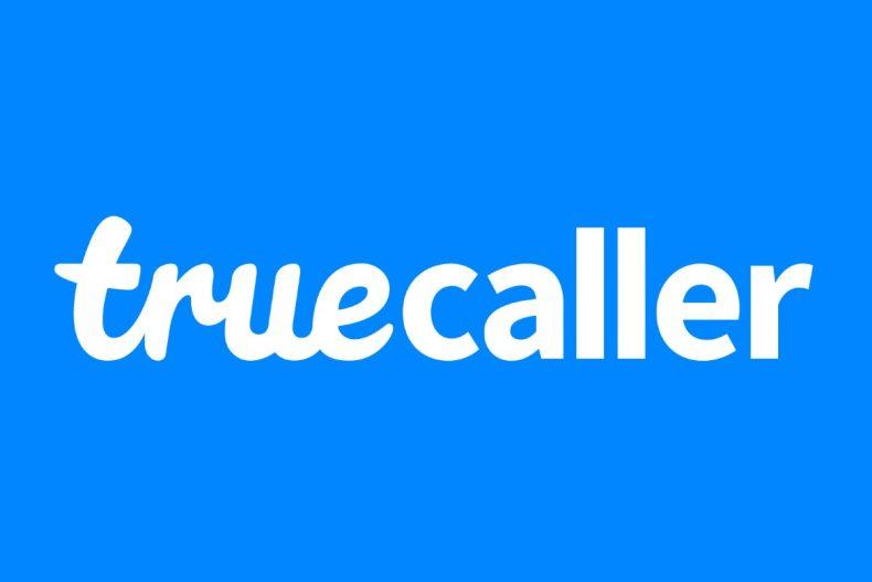 تطبيق TrueCaller سياسات خصوصية كاذبة وانتهاك لخصوصياتنا، فكيف يقوم بذلك؟