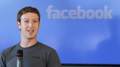 مؤسسات حقوق رقمية حول العالم تطالب فيسبوك بالإبقاء على التشفير الكامل لخدمات التراسل من طرف الى طرف وعدم إعطاء الحكومات مدخلاً لها