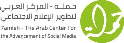 Theme of the Palestine Digital Activism Forum 2020